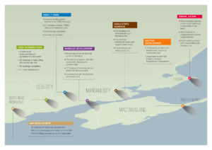 chi_project_overview_map_cebu